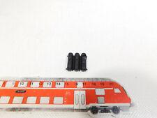 CL864-0, 5 #Märklin H0 Plate With Aggregates/Cylinder For 3051, Very Good