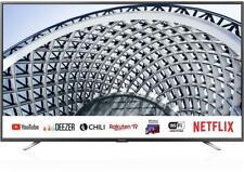 Sharp Aquos 40BG5E Smart TV 40 Zoll LCD Full HD WLAN -Netflix Youtube - Neu OVP