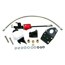 For Ford Mustang 1964-1966 McLeod Hydraulic Conversion Kit