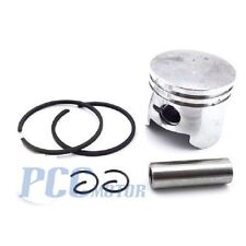 44mm Piston Rings NEW Kit 49CC CHINESE ATV Dirt Pocket Super Bike V PK23