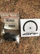 Zipp Wheels End Cap 77/177 12 X 135 Mm Road Race