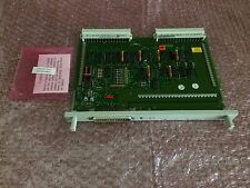 SIEMENS SIMATIC 6ES5300-3AB11 Industrial Automation/ Electronic Equipment