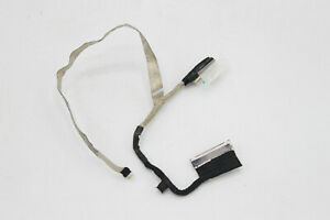 Dell Latitude E6230 Displaykabel Display Kabel