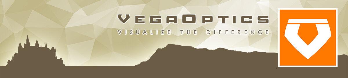 Vegaoptics Visualize the Difference