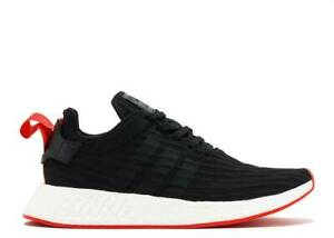 adidas NMD R2 Sneakers for Men for Sale | Authenticity Guaranteed ...