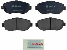 For 1993-2005 Lexus GS300 Brake Pad Set Front Bosch 39656JK 1994 1995 1996 1997