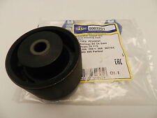 NEW SASIC Holder, engine mounting for CITROEN & PEUGEOT  8003201
