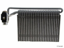 A/C Evaporator Core fits 1999-2010 BMW X3 325Ci M3  MFG NUMBER CATALOG