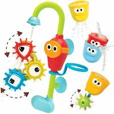 Yookidoo - Tap Fits and Tour Pro, Bath Toy (40141)