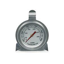 Backofen Thermometer Ofenthermometer Temperatur Messer Herd Küche 0-300°C 60mmØ