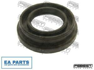 Seal, drive shaft for FORD MAZDA FEBEST 95HBS-35560916X