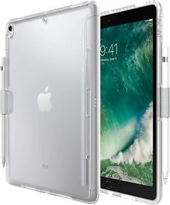 """OtterBox SYMMETRY SERIES Case for iPad Pro 10.5"""" & iPad Air (3rd Gen) - Clear"""