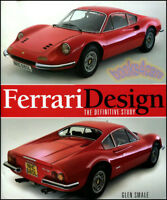 "1978 Ferrari 308 GTB Man Cave Garage Shop  Metal Sign 9x12/"" A513"