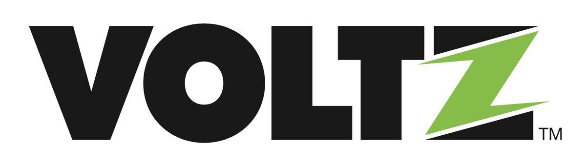 Voltz-Bikes
