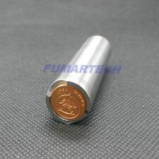New hottest selling Stainless steel 4Nine style clone mechanical mod 510 Thread