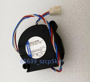 Ebmpapst RLF35-8/12N 12V 2.8W 3-pin Turbofan Blower Fan