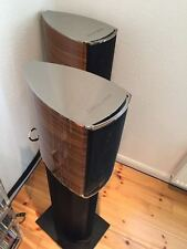 Sonus Faber Guarneri Evolution / Walnuss / Erstkauf 12.2016 / OVP / Top-Zustand