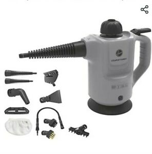 Hoover SGE1000001 Handheld Corded Steam Cleaner