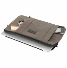 Custodia Sleeve MacBook Laptop Borsa Marsupio Per 13 & 14 in (ca. 35.56 cm)