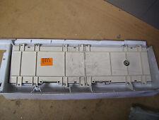 AEG LAVAMAT lavatrice elettronica controllo fiscale scheda elettronica no1 AKO 546 279