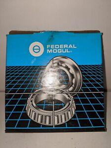 Wheel Bearing National 382