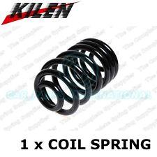 Kilen suspensión trasera de muelles de espiral de Opel/Vauxhall Vivaro parte No. 60044