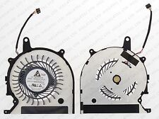 Sony Vaio PRO13 SVP132 SVP132A SVP1321 SVP13 SPV13A SVP1321M2E SPV13A B12