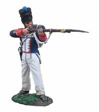 Britains French Toy Soldiers
