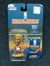 "Headliners 3"" - 1997 Basketball Dennis Rodman Chicago Bulls (1308)"