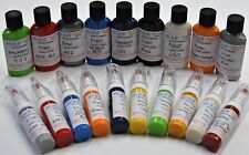TOUCH UP PAINT KIT FOR AUDI A5 S5 RS5 BERLINA AVANT ALLROAD S LINE REPAIR