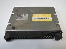 Engine Control Unit BMW E36 316i 3 series-STGT 1739534 ECU BOSCH 0261200522