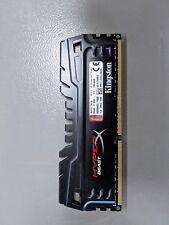 Kingston HyperX Beast DDR3-2133 8GB