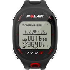 Polar for Running&More RCX3