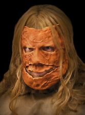 Michael Myers Kürbismaske Halloween Horror Pumpkin