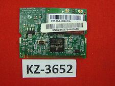 Fujitsu Siemens Amilo A1667G WlanPlatine Board #KZ-3622