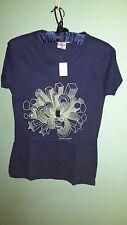 ***NEW*** Victoria Secret PINK Women's Graphic T-Shirt Size L *** GIFT ***