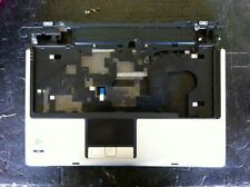 Laptop Housings & Touchpads for Aspire