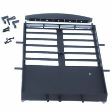 Red Cat Racing RER09866 Roof Rack and LED Bar Everest Gen7 Pro