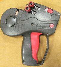 Avery Dennison Monarch 'Paxar' Model 1136 2-Line Price Gun