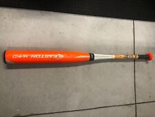 New listing YB15MKX EASTON MAKO XL 30/19 (-11) Baseball Bat. 2013