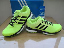 adidas Wide (E) Trainers for Women