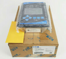 Eaton Atc 900 Automatic Transfer Switch Controller Style 6d32428g01 Rev 10 New