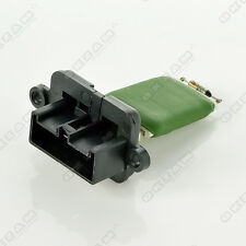 Calefactor Ventilador Resistor Motor para Fiat Panda - 46723713 NUEVO