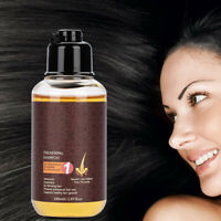 Keratin Moisturizing Shampoo Anti Hair Loss Care Growth Strenghten Thickening