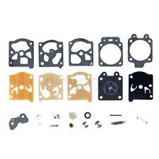 Carburador Diafragma juntas Reparación aguja reemplazo kit Para WA /WT WALBRO BC