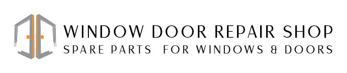 RFM Window Door Spares
