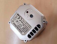 intertechno ITL-500: Funkschalter für Rolladen/Jalousie