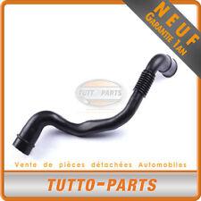 Tubo Ventilación Cárter Motor 110333 06A103217A 06A103217G 06A103465D 2380010