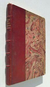 ANDRE GIDE : LE ROI CANDAULE  édition originale 1901