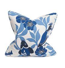 Lulu DK Paradisio Ocean Pillow Cover